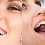 chirurgia-orale2