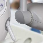 endorali-panoranica-dentaltechnics