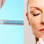 filler-dentaltechnics