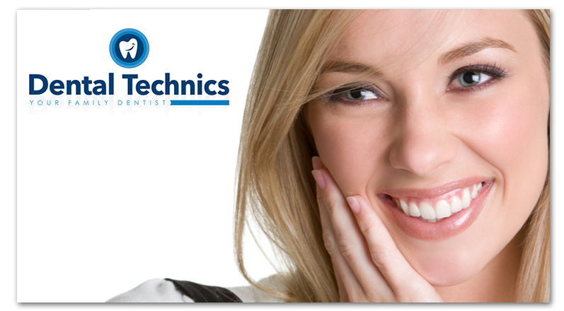 dental technics