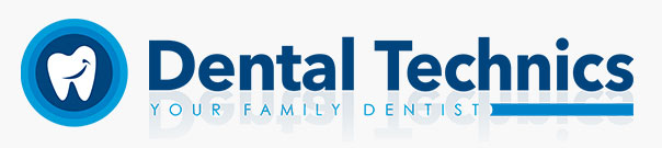 logo-email-www.dentaltechnics.it
